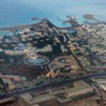 Условия обеспечения безопасности не позволяют возобновить авиасообщение с Египетом в 2016 году