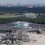 Шереметьево – лидер роста и пунктуальности полётов в Европе